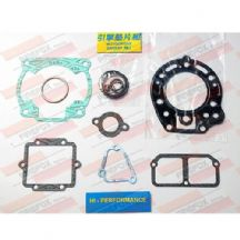 Kawasaki KDX200 1995 - 2006 Mitaka Top End Gasket Kit